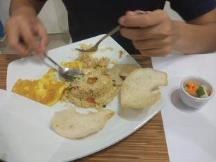 Foto 5 - Makanan di Kemenady oleh Harya Danniswara