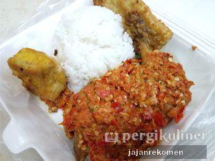 Foto 4 - Makanan di Pit Pit Geprek oleh Jajan Rekomen