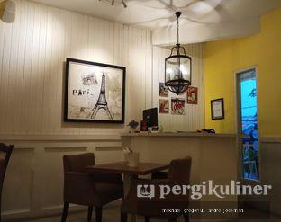 Foto 1 - Interior di Frenchie oleh Andre Joesman