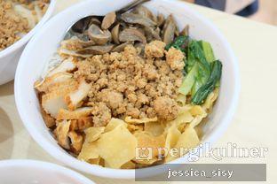 Foto 2 - Makanan di Bakmi Gocit oleh Jessica Sisy