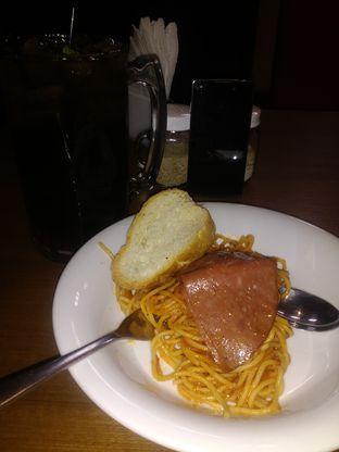 Foto review Eat Boss oleh Annisaa solihah Onna Kireyna 2