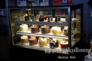 Foto 16 - Interior di Billie Kitchen oleh Deasy Lim
