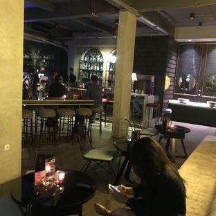 Foto 7 - Interior di SOUL Drink & Dine oleh @fridoo_