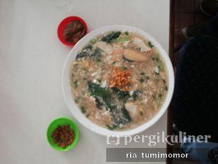 Foto 2 - Makanan di Lotus - Mie Udang Singapore oleh Ria Tumimomor IG: @riamrt