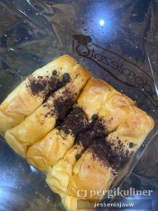 Foto 1 - Makanan di Adora Lezat oleh Jessenia Jauw