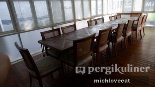 Foto 10 - Interior di Kembang Tandjoeng oleh Mich Love Eat