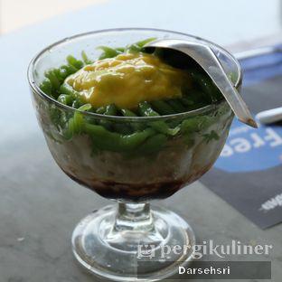 Foto 9 - Makanan di Sate & Seafood Senayan oleh Darsehsri Handayani