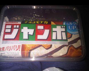 Foto review Sushi Tei oleh Andrika Nadia 6