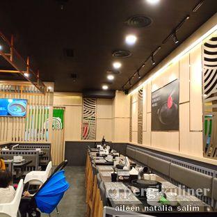 Foto 5 - Interior di Bar.B.Q Plaza oleh @NonikJajan