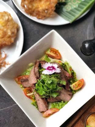 Foto 18 - Makanan di Noble by Zab Thai oleh FebTasty  (Feb & Mora)