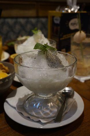 Foto 15 - Makanan di The People's Cafe oleh yudistira ishak abrar