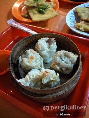 Foto 1 - Makanan di Ganthari Ayam Bakar oleh Vera Arida