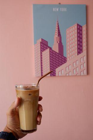 Foto 23 - Makanan di Hafa Coffee & Kitchen oleh yudistira ishak abrar
