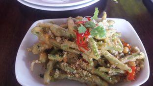 Foto 1 - Makanan di Leuit Ageung oleh Nisanis