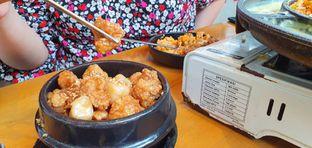 Foto 6 - Makanan di Patbingsoo oleh Yohanacandra (@kulinerkapandiet)