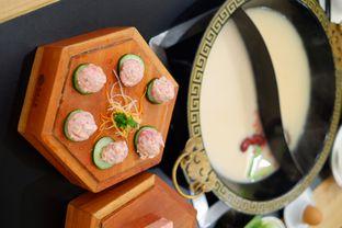 Foto 10 - Makanan di Lao Lao Huo Guo oleh Hendry Jonathan
