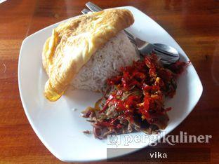 Foto - Makanan di Warunk UpNormal oleh raafika nurf