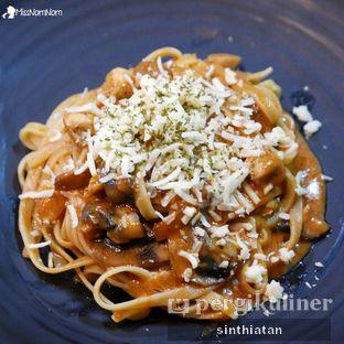 Foto review Pasta Aja oleh Miss NomNom 8