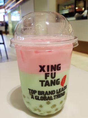 Foto review Xing Fu Tang oleh Stallone Tjia (@Stallonation) 1