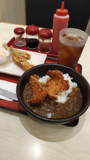 Foto review Sukiya oleh @jktfoodiexplore  1