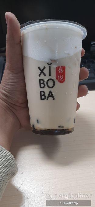 Foto 1 - Makanan di Xi Bo Ba oleh chandra dwiprastio