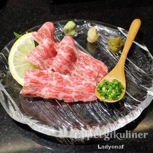 Foto 8 - Makanan di Yawara Private Dining oleh Ladyonaf @placetogoandeat