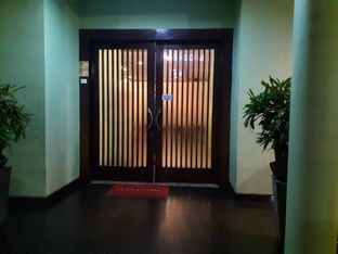 Foto 16 - Interior di Pandan Bistro oleh Deasy Lim