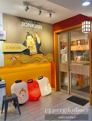 Foto 6 - Interior di Jonkira oleh Anisa Adya