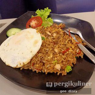 Foto 5 - Makanan di OTW Food Street oleh Genina @geeatdiary