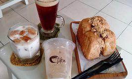 Etika Coffee