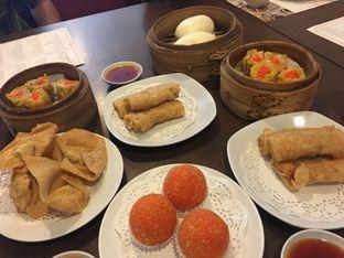Foto 12 - Makanan di Imperial Chinese Restaurant oleh Mariane  Felicia