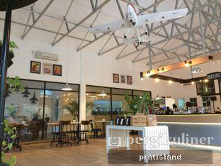 Foto 5 - Interior di Kopilot oleh Pratista Vinaya S