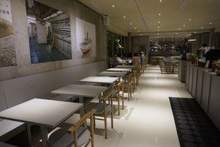 Foto 12 - Interior di 1/15 One Fifteenth Coffee oleh yudistira ishak abrar