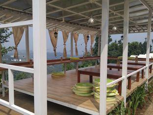 Foto 4 - Interior di Tafso Barn oleh eatwerks