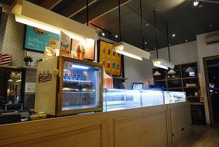 Foto 9 - Interior di Pesca Ice Cream Cakes oleh inggie @makandll