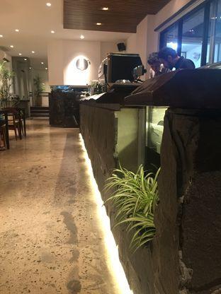 Foto 11 - Interior di Plunge Dining & Co. oleh Ardelia I. Gunawan