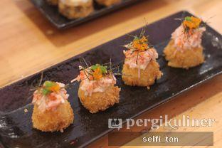 Foto 3 - Makanan di Oseki oleh Selfi Tan