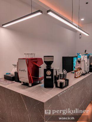 Foto review EWS Coffee & Boba oleh Wanci | IG: @wancicih 6