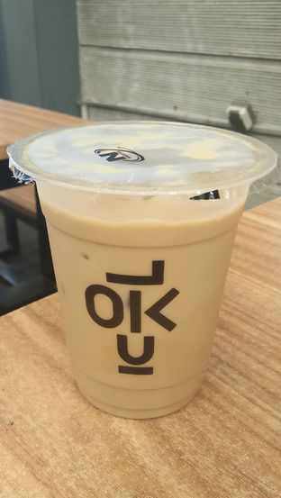 Foto 6 - Makanan di Kedai Kopi Kulo oleh Review Dika & Opik (@go2dika)