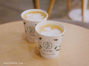 Foto 2 - Makanan di Fore Coffee oleh @kulineran_aja
