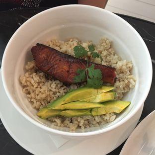 Foto 3 - Makanan di Classified oleh dhania tri aprillia