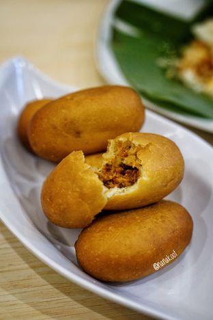 Foto 1 - Makanan di Kedai Khas Natuna oleh Nanakoot