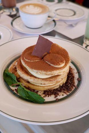 Foto 17 - Makanan di Gram Cafe & Pancakes oleh yudistira ishak abrar