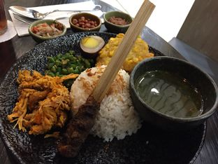 Foto 6 - Makanan di Putu Made oleh Yohanacandra (@kulinerkapandiet)