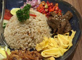 5 Tempat Makan di Bekasi Barat yang Wajib Untuk Dikunjungi