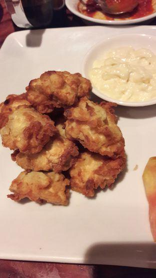 Foto 3 - Makanan di Bebek Bengil oleh Andri