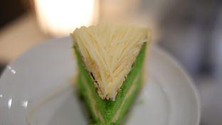 Foto 16 - Makanan di Revel Cafe oleh Deasy Lim