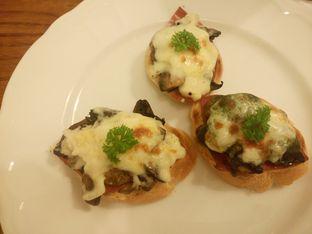 Foto 5 - Makanan di Frenchie oleh yudistira ishak abrar