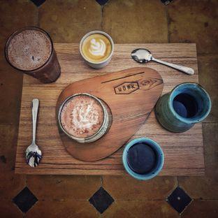 Foto 2 - Makanan di Work Coffee oleh Widya WeDe ||My Youtube: widya wede