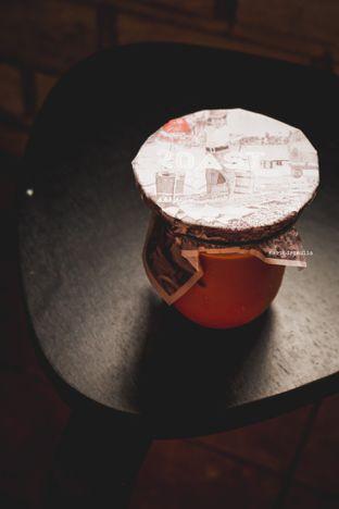 Foto 1 - Makanan di Roast Coffee oleh Indra Mulia